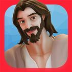 Superbook Kids Bible, Videos & Games (Free App)