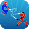 Supreme Stick Fight