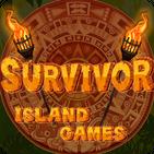 SURVIVOR Island Games