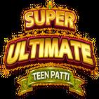 SUTP(Super Ultimate Teen Patti)