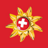 Switzerland Fixed Matches