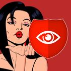 SX VPN - free unlimited unblock proxy