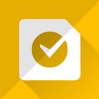 Task Tracker : Task List, Todo list, Reminder