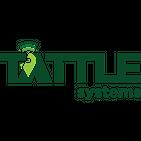 Tattle Systems Lite