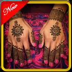 Tatto Henna Design Newest