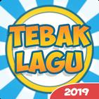 Tebak Lagu Indonesia 2019 Offline