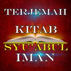 Terjemah Kitab Syu'abul Iman