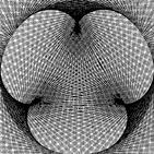 Test Fractals