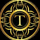 Texon - Embroidery Designs