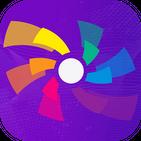 TextVid : Text Animation Maker
