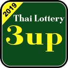 Thai Lottery Books