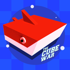 The Cube War