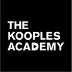 The Kooples Academy