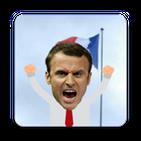 The Macron Game