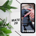 Themes For Huawei Mate 20 -Huawei Mate 20 Launcher