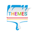 TheThemesWorld Launcher Themes, Wallpapers & Icons