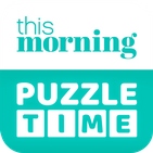 This Morning - Free Crossword, Wordsearch & Sudoku