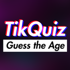 TikQuiz for fans & followers