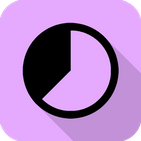 TimeLab - Time Lapse Camera & Video Rendering