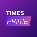 Times Prime :Membership for shopping,travel & more
