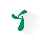 Titipku – Beli Online Produk UMKM