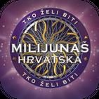 Tko želi biti milijunaš - Hrvatska