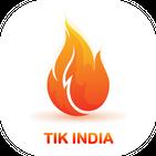 TokTik - make short Videos, Download and Share