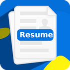 Top Resume Pdf Builder for freshers and experience