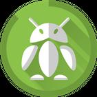 TorrDroid - Torrent Downloader APK