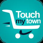 Touchmytown