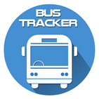 Track My Bus