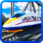 Train Racing: Endless Journey