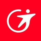 Transdev Ile-de-France, horaires et plans des bus
