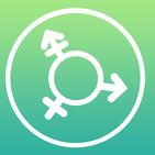 Transdr - #1 Transgender & Crossdresser Dating App