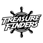 Treasure Finders