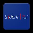 Trident Wallet