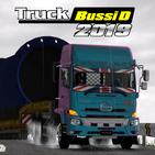 Truck Bussid 2019