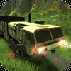 Truck Simulator Offroad 3