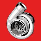 TurboCharger Tuning