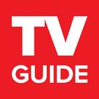 TV Guide APK