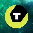 Tweakers Developers Summit 2020