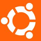 UbuntuForAndroid