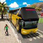 Ultimate Bus Driver Simulator 3D- Free Bus Driving