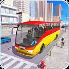 Ultimate Coach Bus Simulator 2019