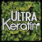 Ultra Keratin