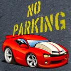 Unblock Car Free Puzzle Game - Rush Hour Challenge APK