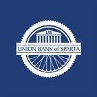 Union Bank Sparta