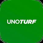 UNOTURF