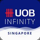 UOB Infinity Singapore