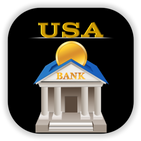 USA ALL BANK INFORMATION